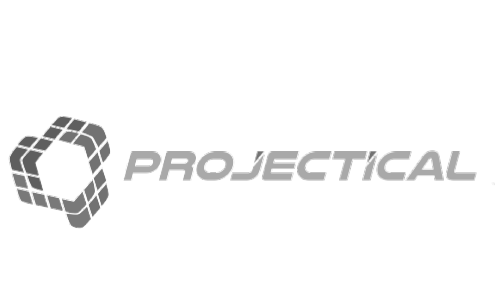 Projectical